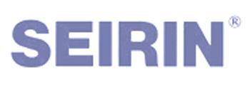 Seirin®