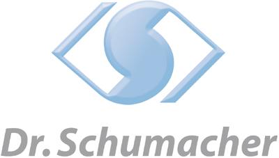 Dr. Schumacher GmbH Hygiene & Desinfektion