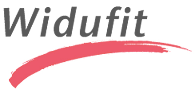 WiduFit GmbH