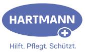 Hartmann Gruppe