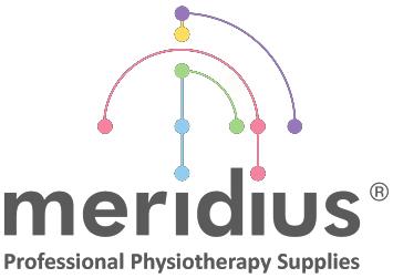Meridius Medical
