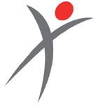 ProPraxis_Logo