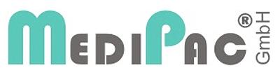 MediPac GmbH