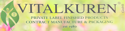Vitalkuren GmbH