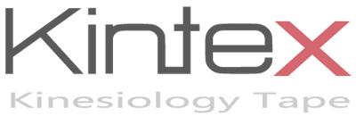 Kintex™