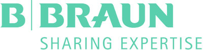 B. Braun Deutschland GmbH & Co. KG