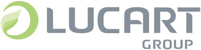Lucart® Professional