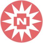 Nobamed AG