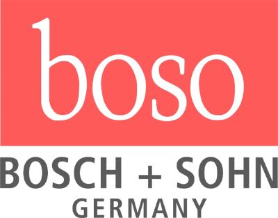 Bosch & Sohn