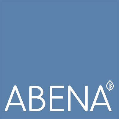 Abena®