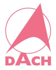 DACH Schutzbekleidung GmbH & Co. KG