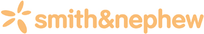 Smith & Nephew®