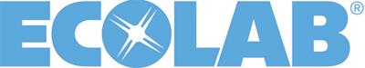 Ecolab®